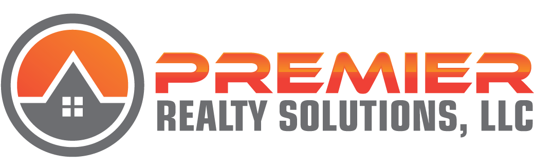 Premier Realty Solutions LLC