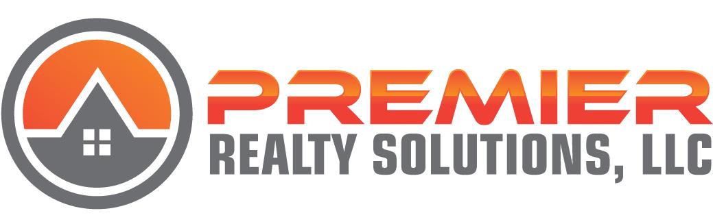 Premier Realty Solutions LLC